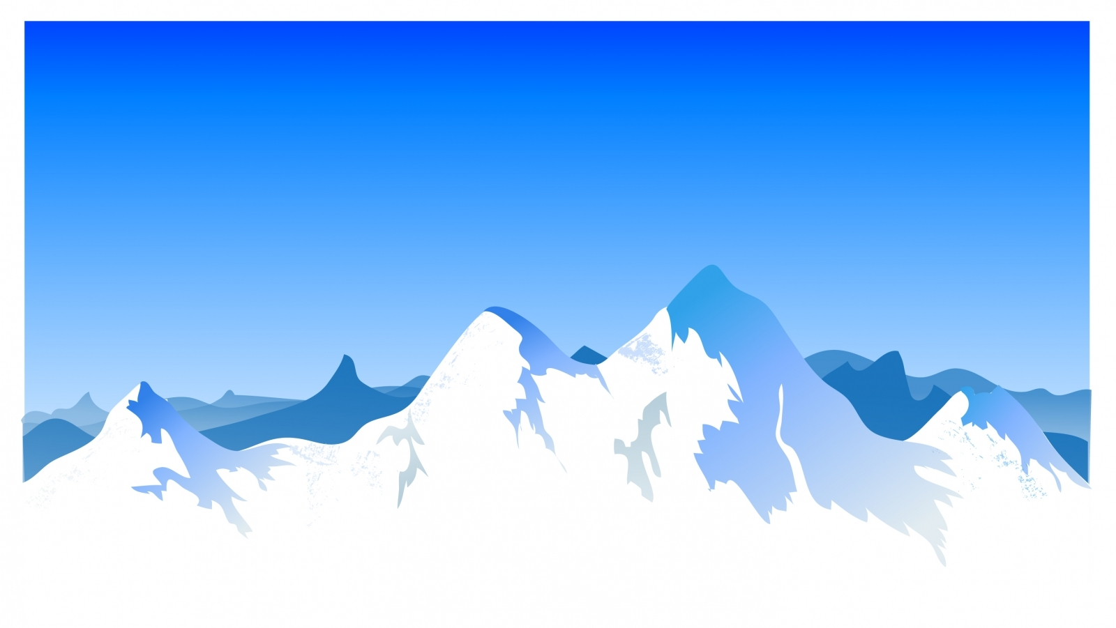 mountain landscape clipart at getdrawings com free for personal rh getdrawings com
