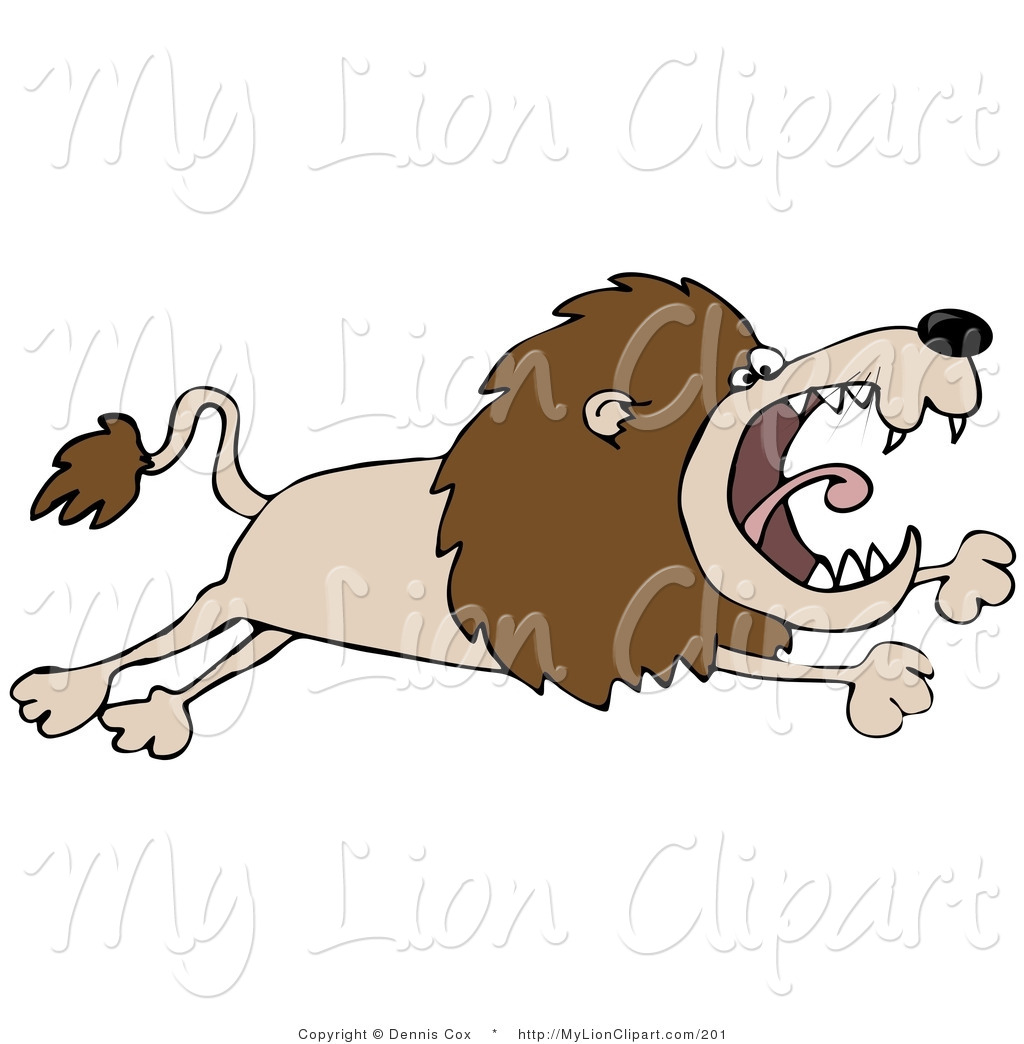 mountain lion clipart at getdrawings com free for personal use rh getdrawings com