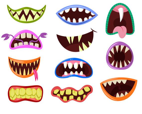 570x459 Surprising Design Grin Clipart Big Smiley Face Clip Art