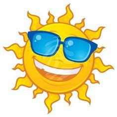 236x236 Movie Star Sunglasses Clip Art Cliparts