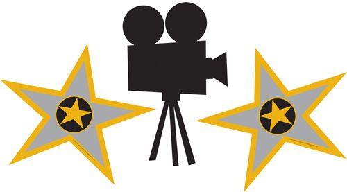 500x277 Movie Reel Movie Star Clipart.jpg Milan