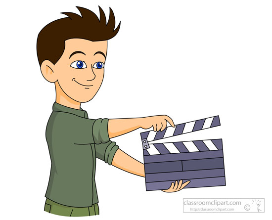 550x445 Collection Of Theatre Clipart Free High Quality, Free