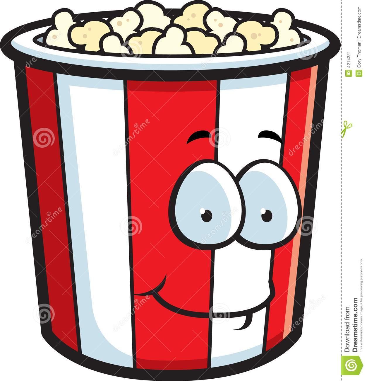 1254x1300 60 Popcorn Clipart Clipart Fans