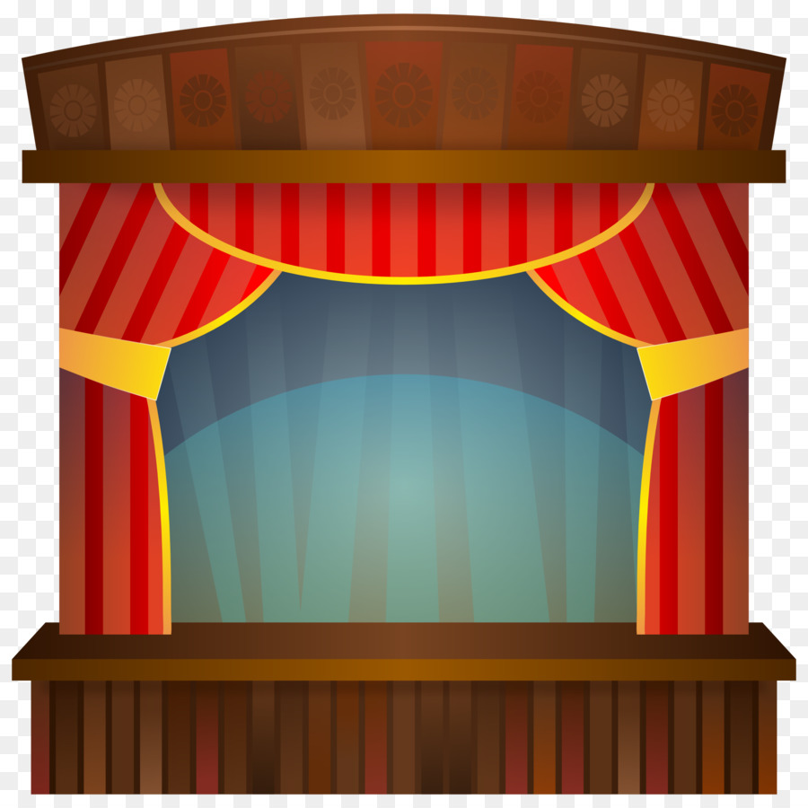 movie theater clipart at getdrawings com free for personal use rh getdrawings com theater clipart black and white theatre clipart images