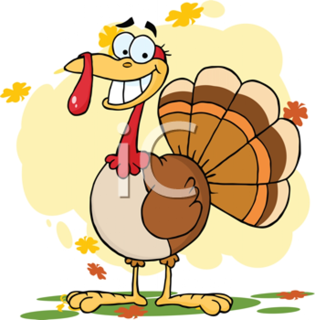 1009x1024 Moving Clip Art For Thanksgiving Happy Easter Amp Thanksgiving 2018