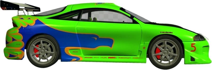 900x300 Fast Car Clip Art Clinicaltravel Work