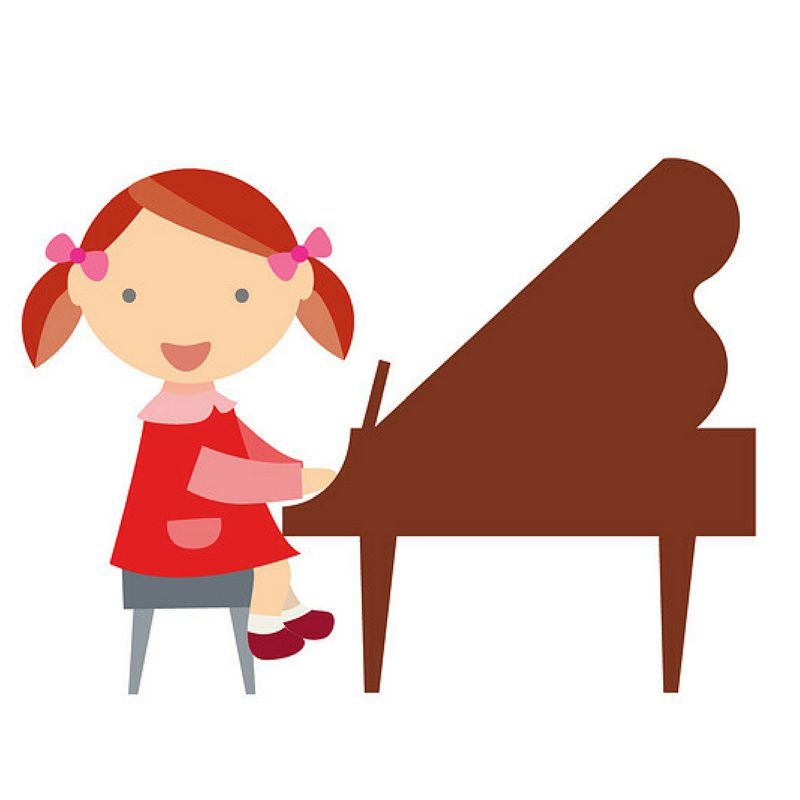 800x800 Private Piano Lessons My Little Conservatory