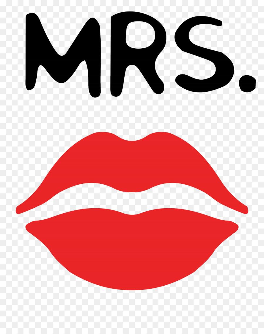 900x1140 Mouth Lip Line Mr. Money Mustache Clip Art
