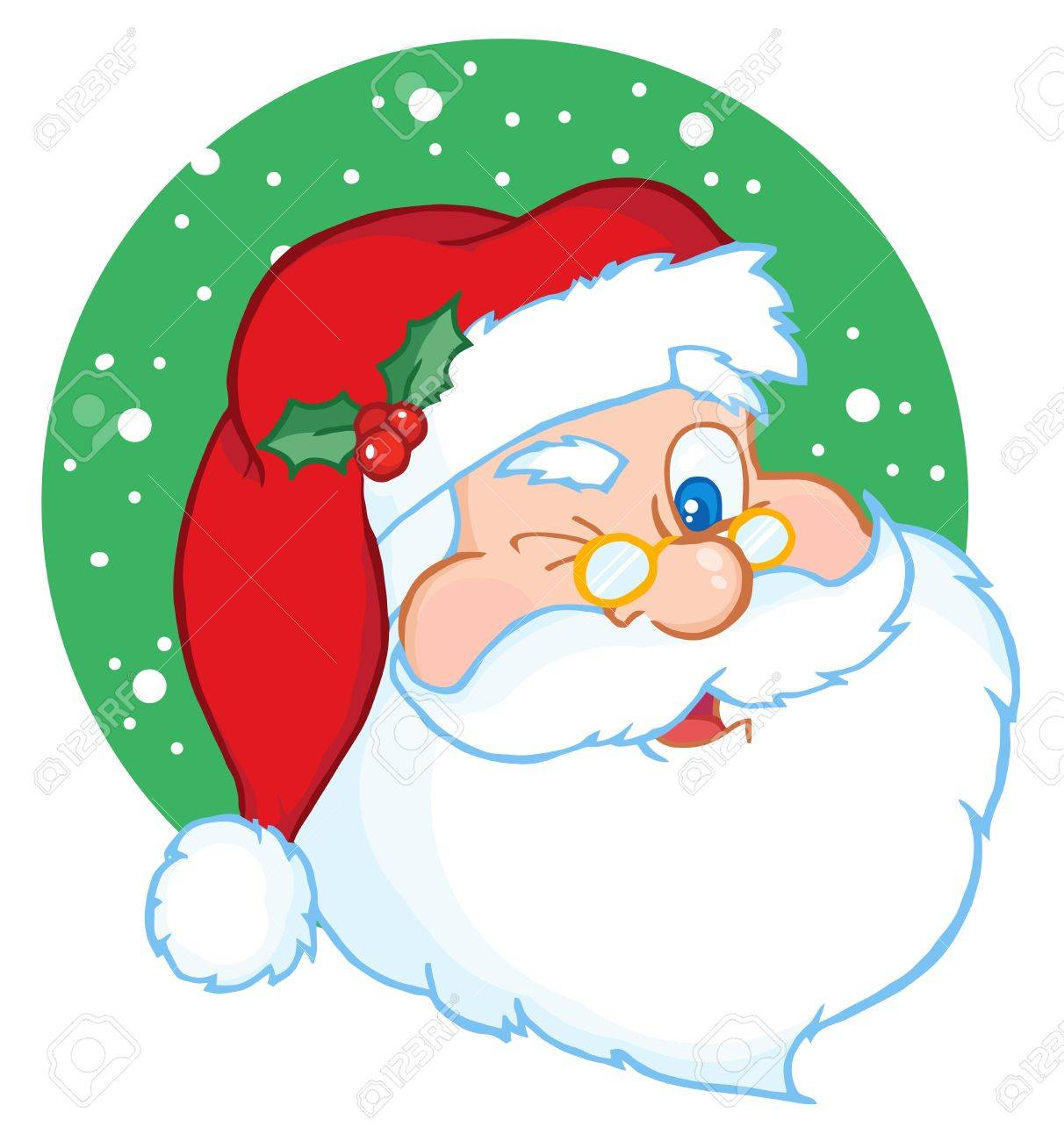 1212x1300 Face Clipart Mrs Claus