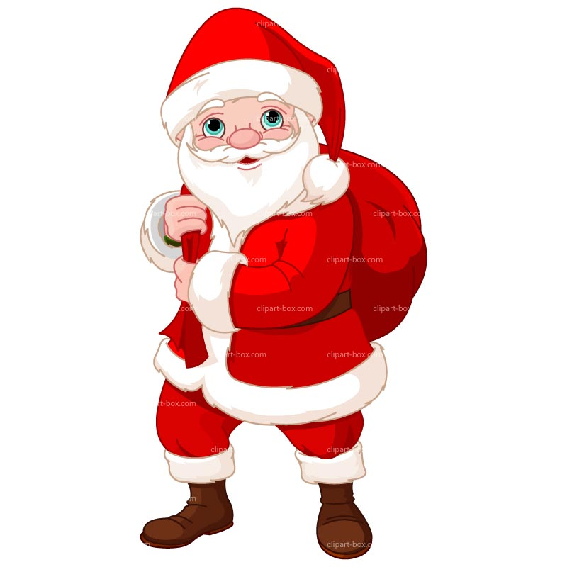 800x800 Santa Claus Clipart Amp Look At Santa Claus Clip Art Images