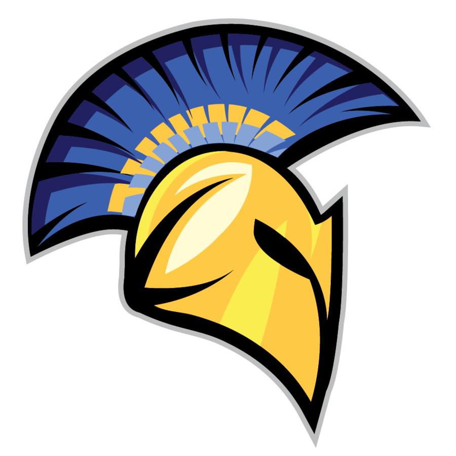 900x900 Michigan State Spartans Football Spartan Mambo San Jose State