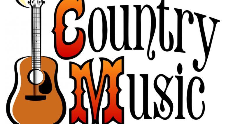 775x425 Jive Talk! Who Belongs On The Country Music Mount Rushmore Kfh Radio