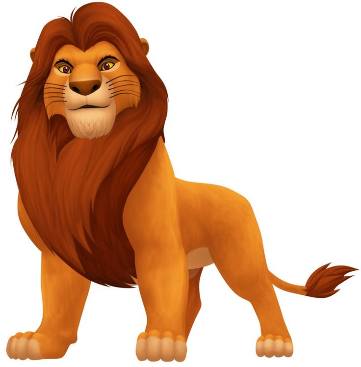736x748 252 Best Lion King Printables Images On Do You