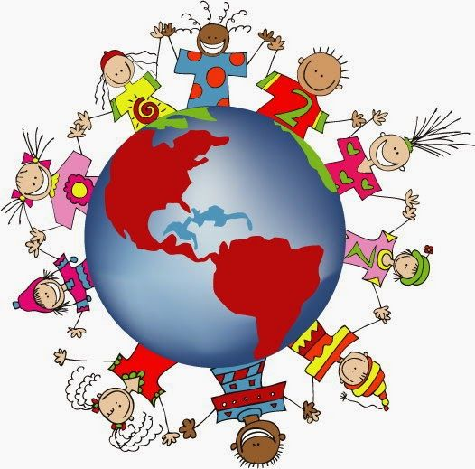 multicultural children clipart at getdrawings com free for rh getdrawings com multicultural clipart from around the world multicultural education clipart