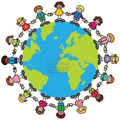 multicultural children clipart at getdrawings com free for rh getdrawings com multicultural clipart black and white multicultural clipart from around the world
