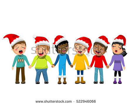 450x358 Fun Time Clipart Singing Competition