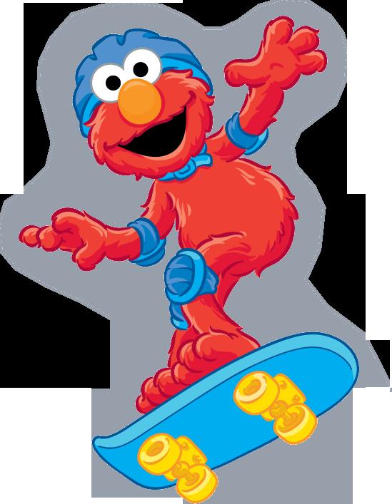 549x707 Best Elmo Clip Art