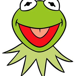 300x300 Muppets Svg Etsy