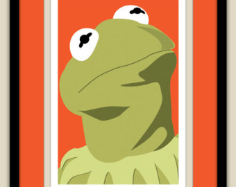 340x270 The Muppets Clip Art Image