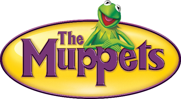 582x319 The Muppets Header.png