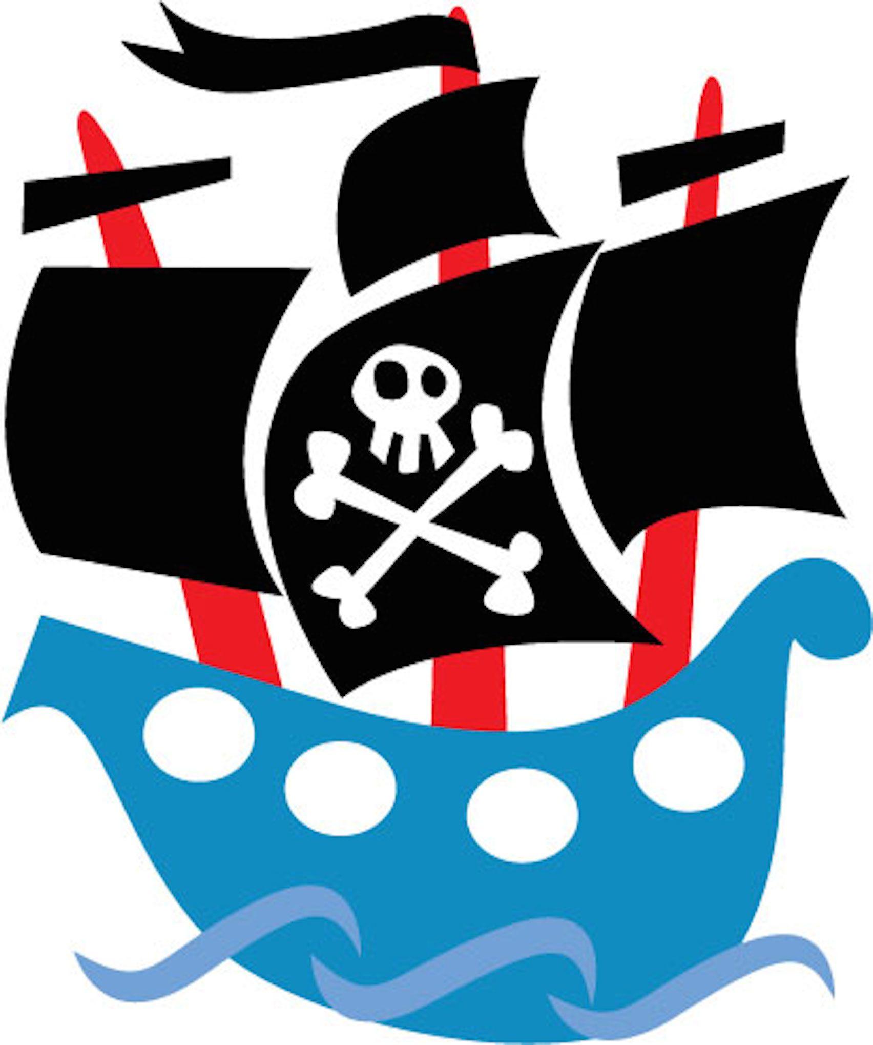 1704x2038 Resultado De Imagen Para Pirate Ship Clipart Transportes Lindos