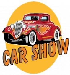 237x253 Car Show Clip Art Amp Look At Car Show Clip Art Clip Art Images
