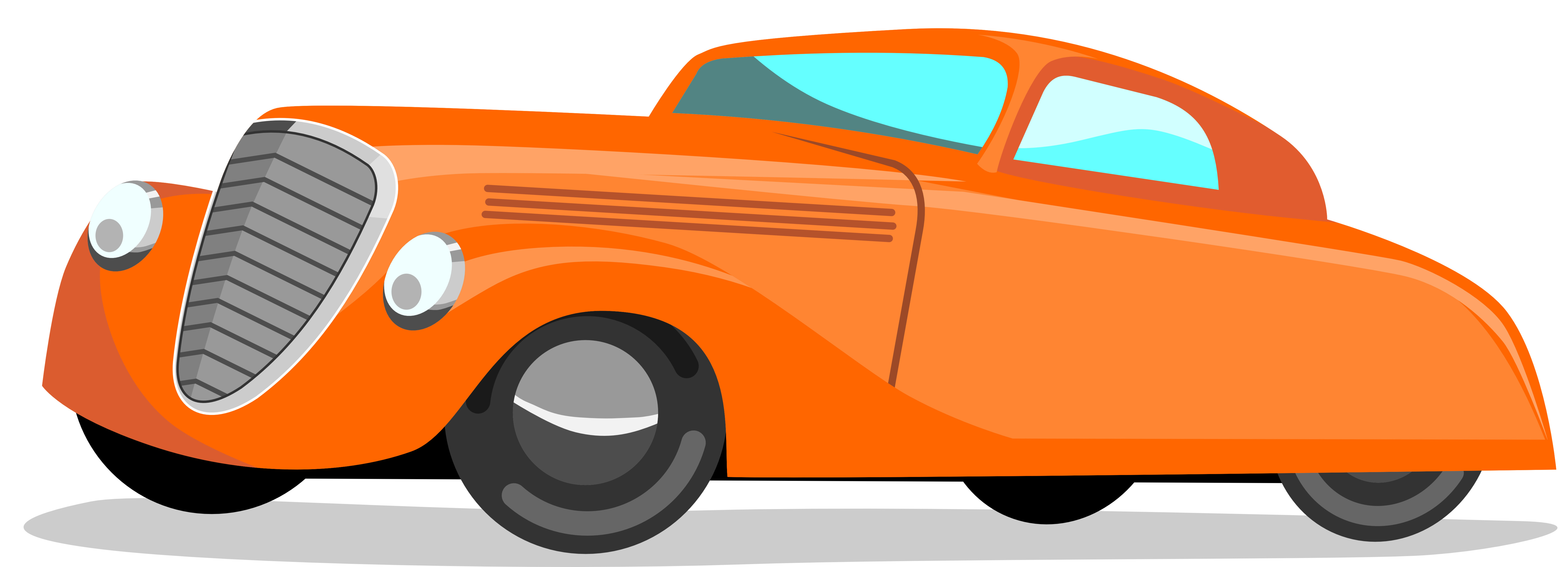 muscle car clipart at getdrawings com free for personal use muscle rh getdrawings com classic car clipart black and white old fashioned car clipart