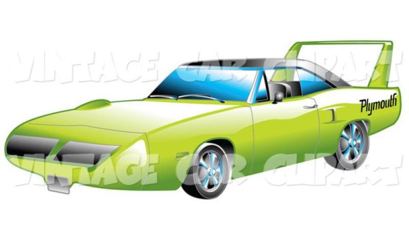 800x491 Classic Plymouth Muscle Cars Clip Art National Car Bg