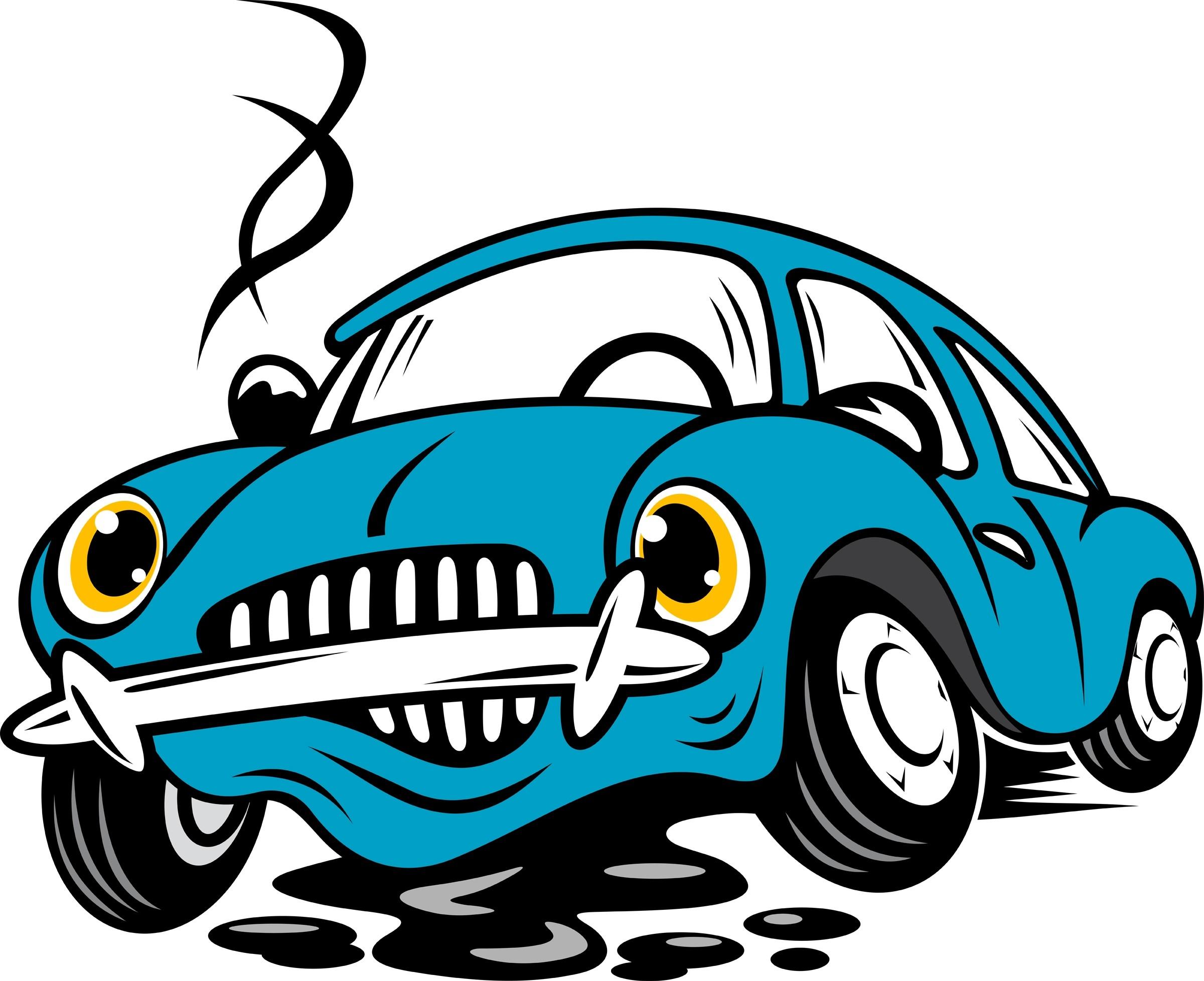 2400x1956 Green Toy Car Clipart Free Clip Art Beauteous Vector Png