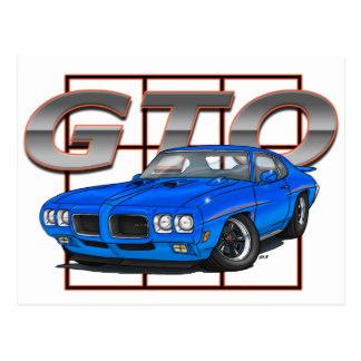 324x324 Gto Car Clipart Collection
