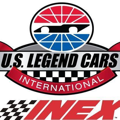 418x418 Race Car Clipart Legend