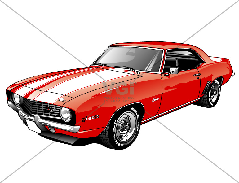 771x591 Red Clipart Camaro Free Collection Download And Share Red