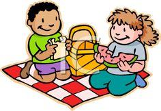 236x162 Picnic Clip Art Free Lettering Samples Family