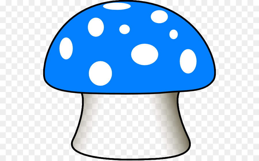 900x560 Mushroom House Cartoon Clip Art