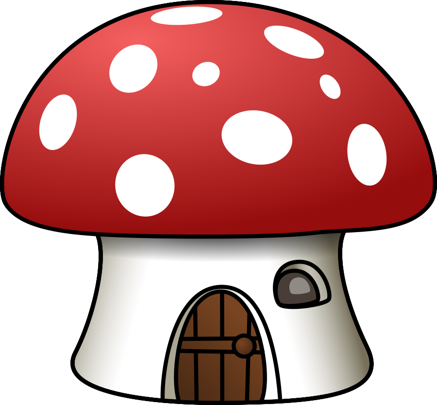 900x834 Cliparts Free Cliparts Mushroom Free Download Clip Art Free Clip