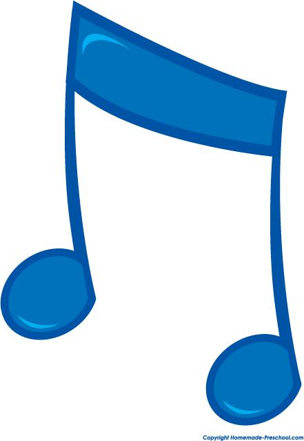 441x639 Music Notes Clip Art Png Clipart Panda