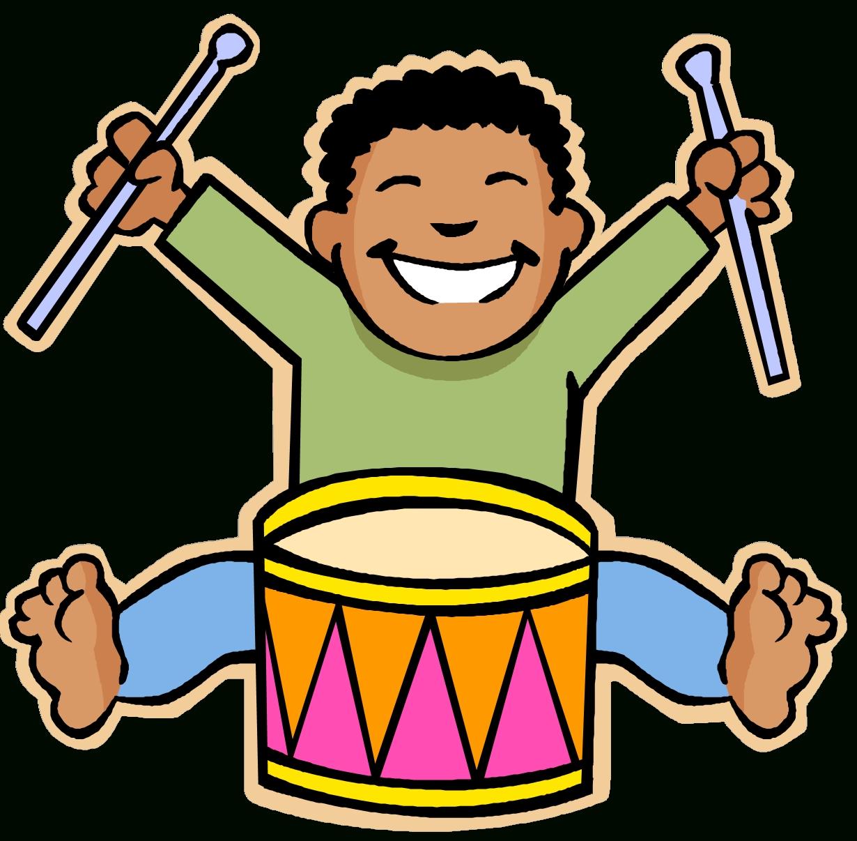 1230x1206 Kids Music Clip Art