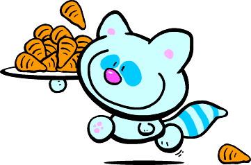 361x238 Music Clipart For Kids Clipart Panda