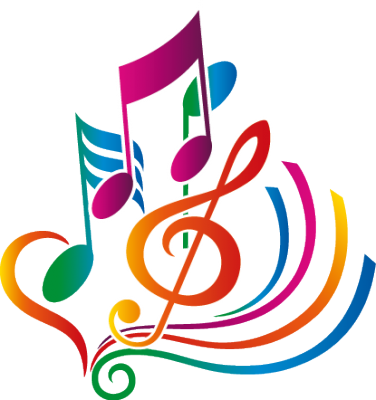 376x400 Programs For Kids Music And Movement Presented By Ppld