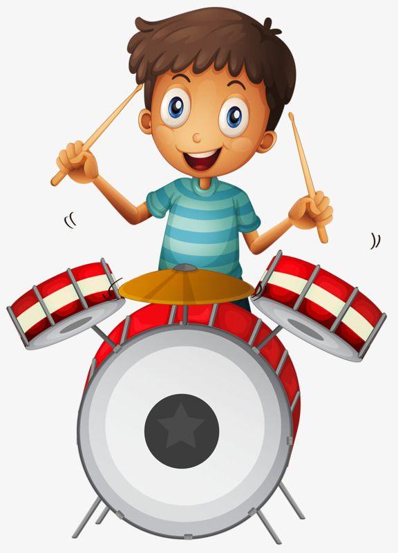 576x800 Tambores Chico, Chico, Drumming, Drums Imagen Png