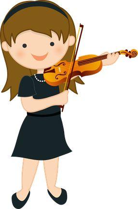 286x431 60 Best Singing, Music Amp Instruments Images