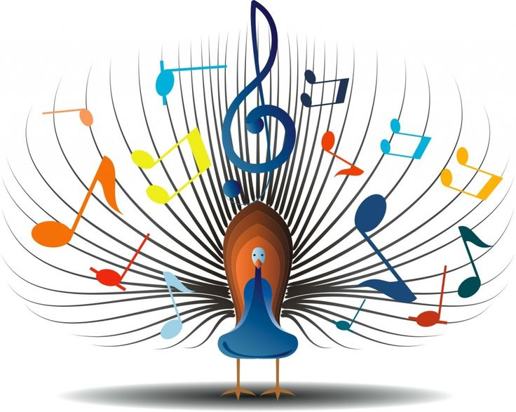 736x587 Beautifully Idea Clipart Music Free Musical Note Clip Art Notes