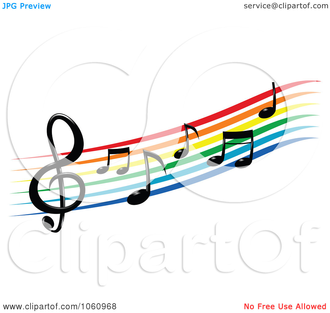 music notes clipart at getdrawings com free for personal use music rh getdrawings com free music clipart borders and frames