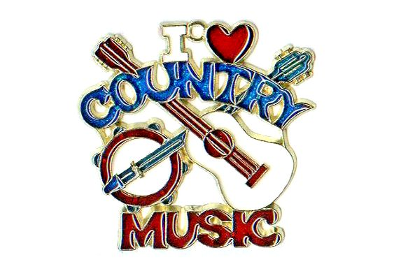 563x388 Country Music Clip Art 101 Clip Art
