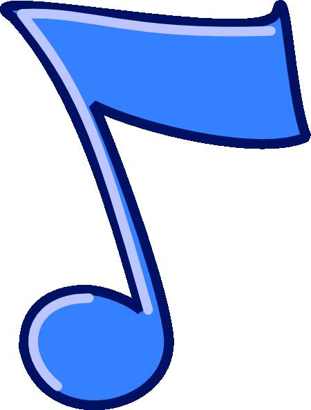 450x593 Musical Note Clip Art Clipart Panda