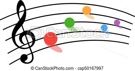 music staff clipart at getdrawings com free for personal use music rh getdrawings com music staff clipart vector music staff clipart images