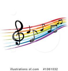 236x247 Add Clip Art To Your File Clip Art
