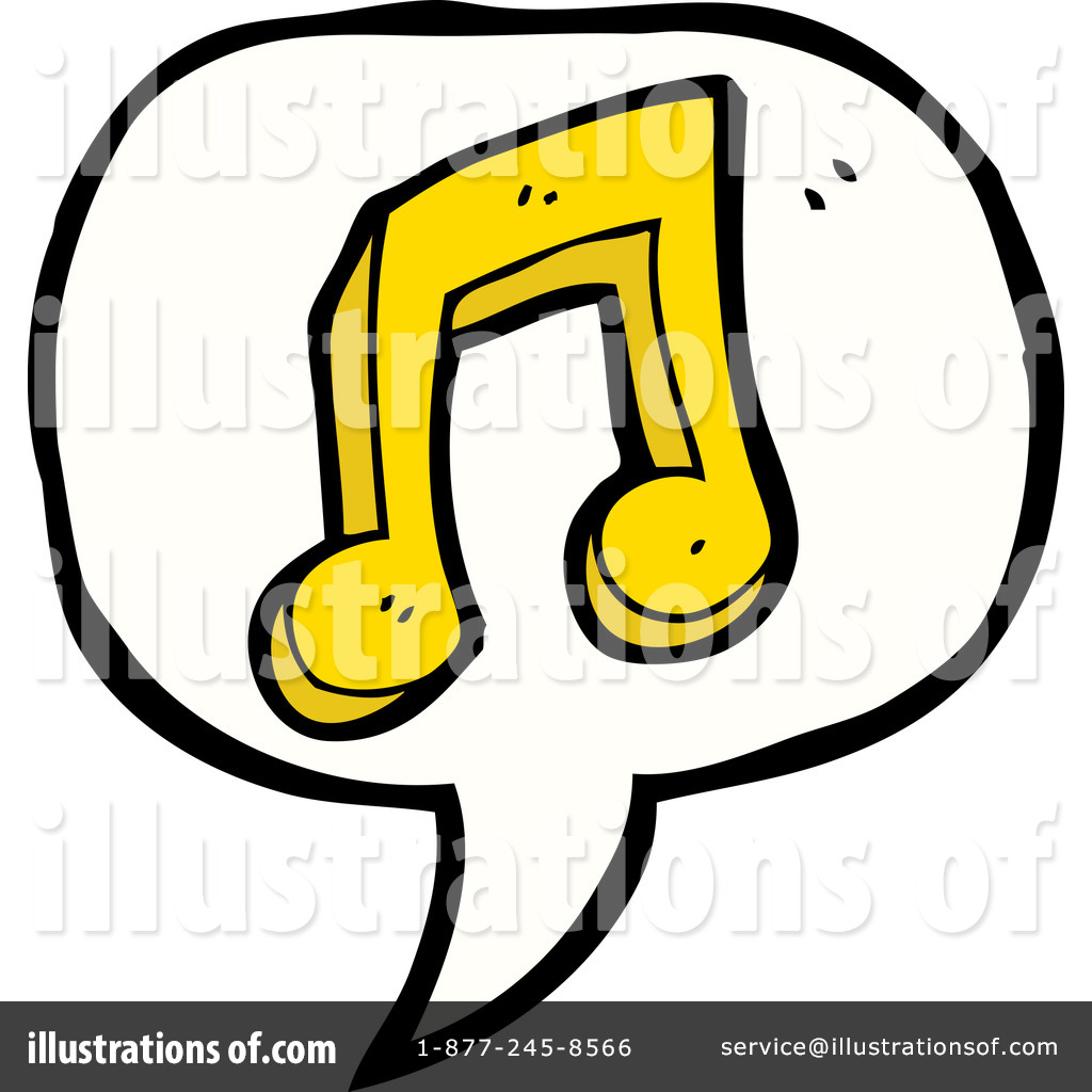 Music Symbol Clipart At Getdrawingscom Free For Personal Use