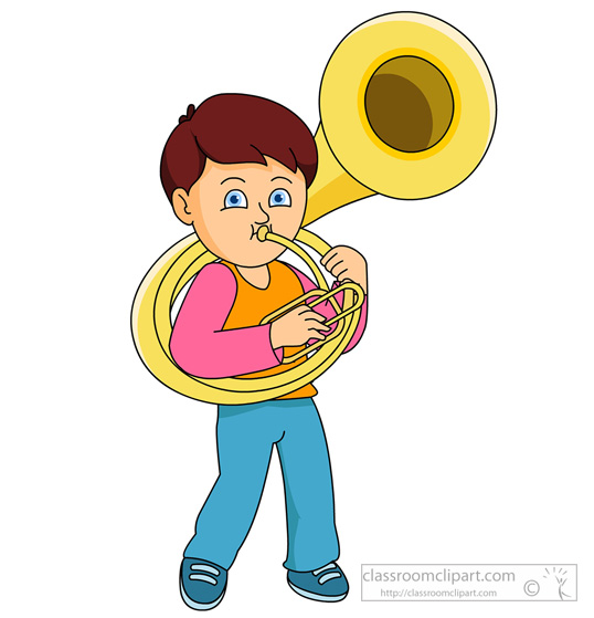 538x559 Search Results For Tuba Pictures Graphics Clipart