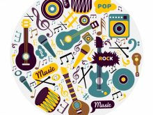 220x165 Free Clip Art Musical Instruments Free Musical Instrument Cliparts